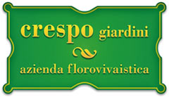 Crespo Giardini